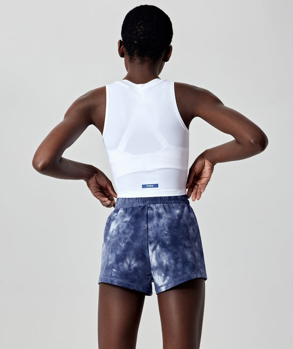 Cargo Fitness Leggings - Firm Abs Fitness