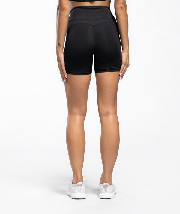 Honeypeach Sculpt Shorts