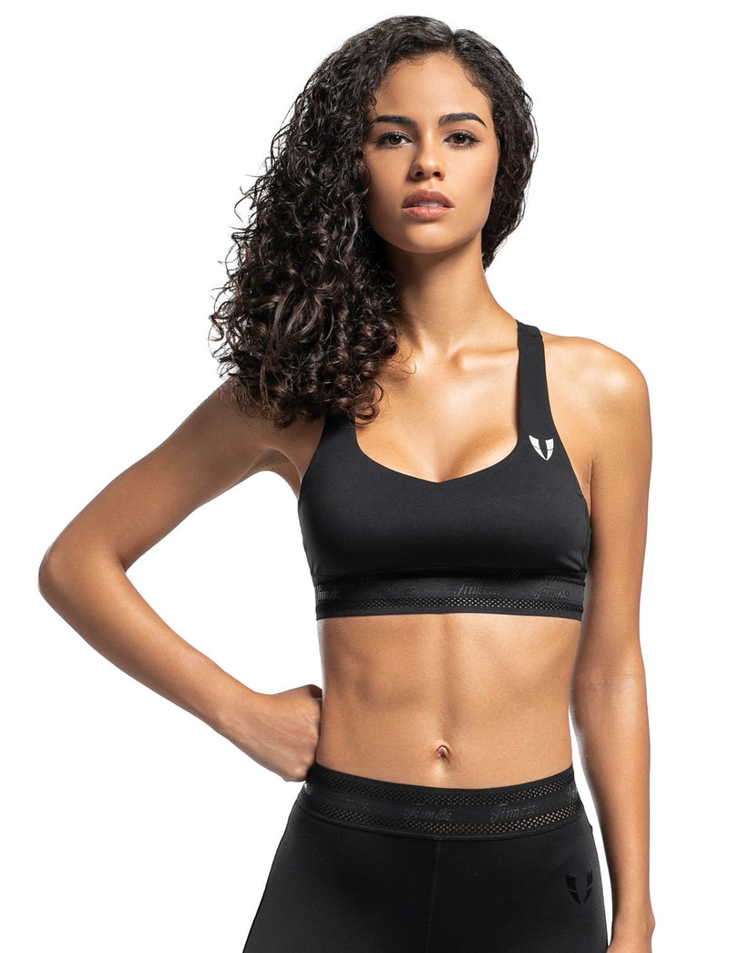 Energy+ Sport Bras - Deliver to U.S. Only - Firm Abs Fitness