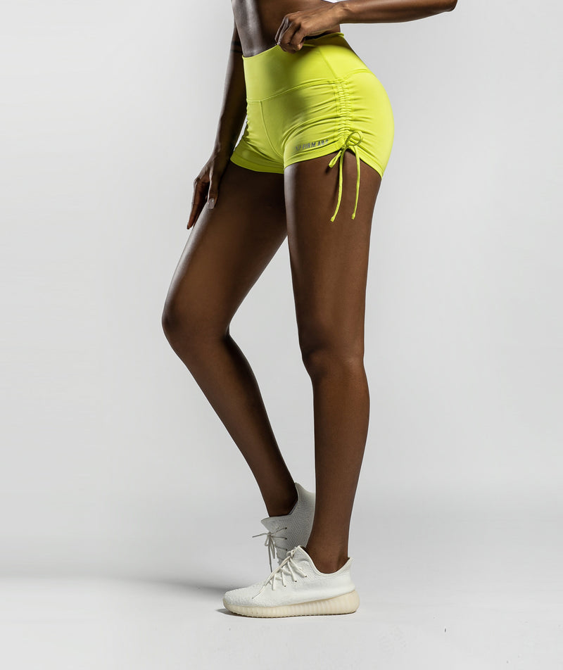 Comfy Fitness Shorts