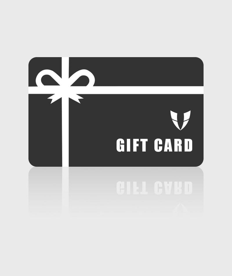 Gift Card - Firm Abs Fitness