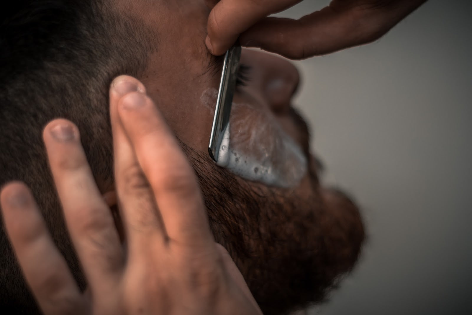 The Ultimate Guide On How To Use Shaving Cream