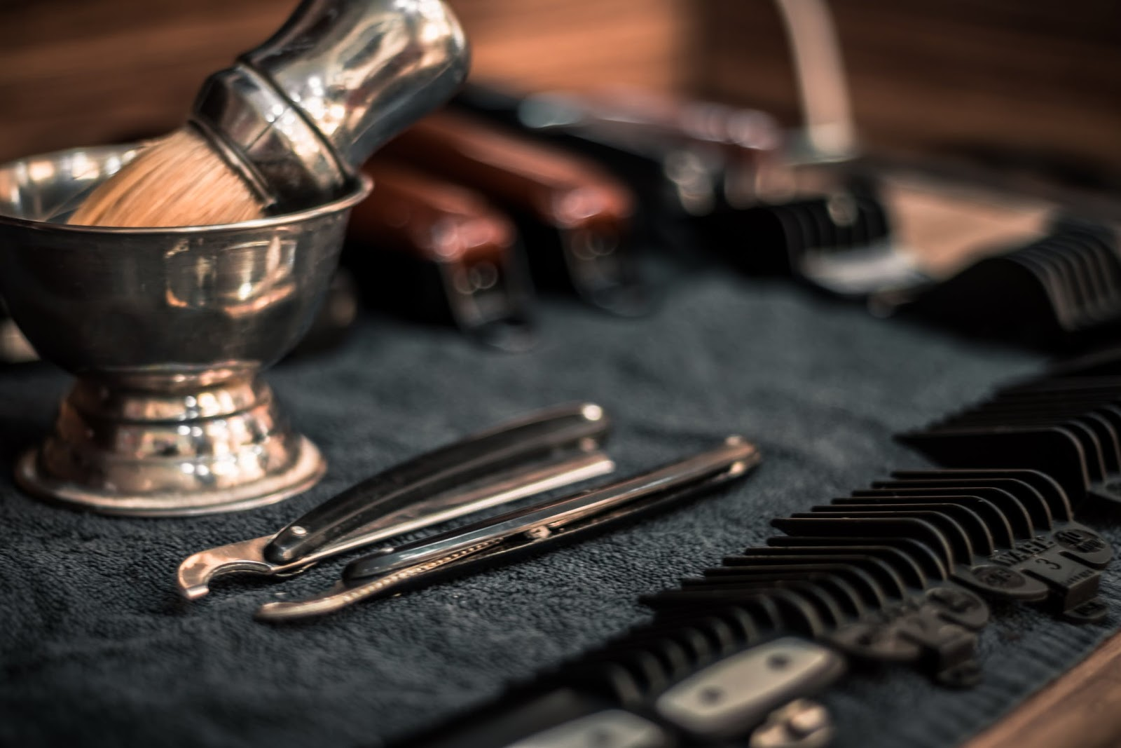 7 Best Shaving Gifts For This Year