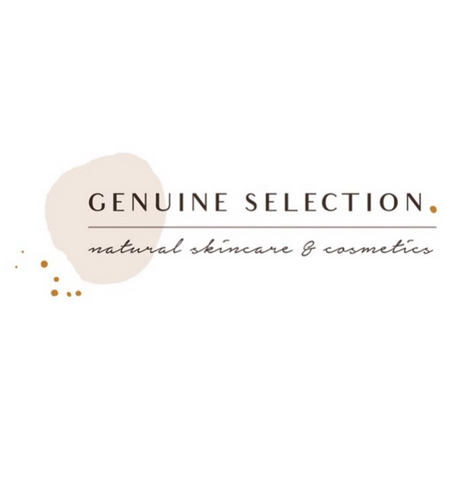 Genuine.Selection.Germany