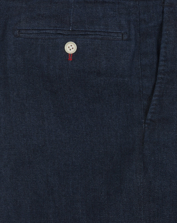 Blue Jeans 9 oz - Mark marengo