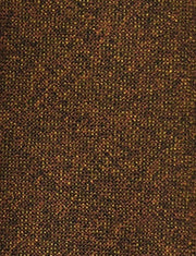 Brown Skinny Tie - Mark marengo