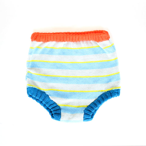 Wavvy Diaper Cover