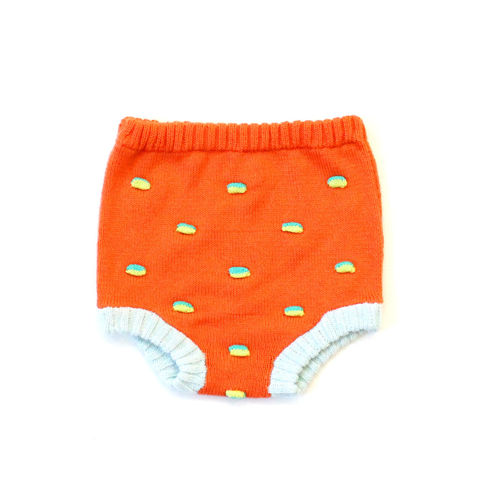 Flappy Diaper Cover