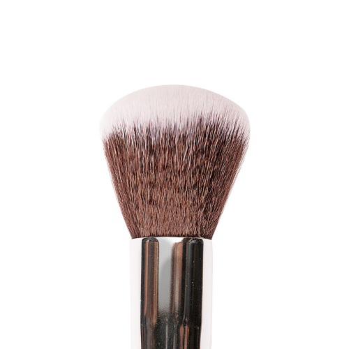 P01 - Professional Powder Brush (Big)