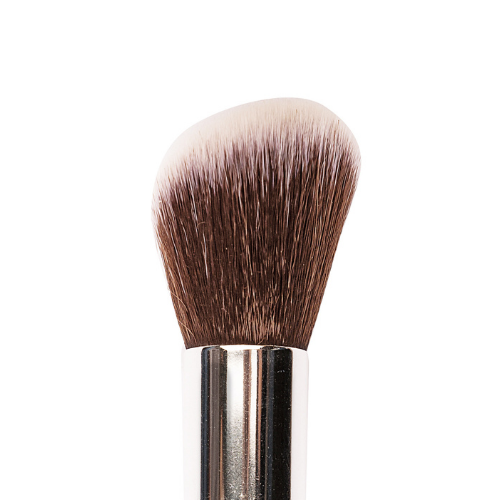 P02 - Professional Angled Blush Brush