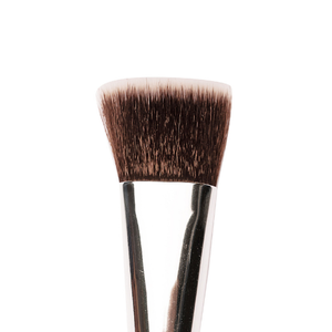 P04 - Professional Flat Contour Brush