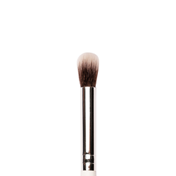 P07 - Fluffy Eyeshadow Blending Brush (Big) - Plume Beauty