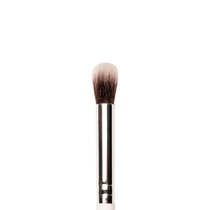P07 - Fluffy Eyeshadow Blending Brush (Big)