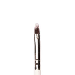P13 - Lip Brush - Plume Beauty