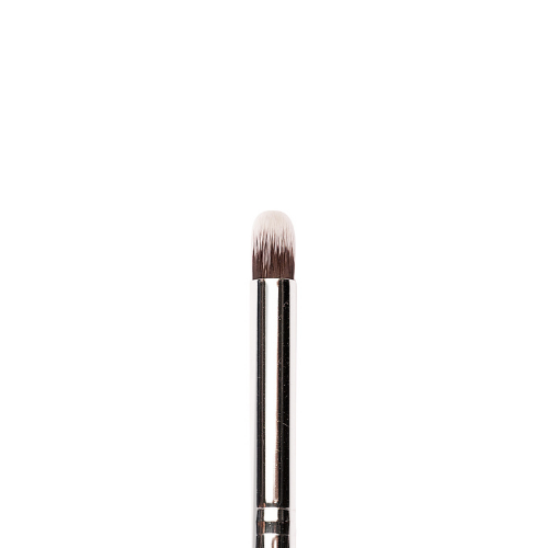 P19 - Eyeshadow Pencil /Smudger Brush - Plume Beauty
