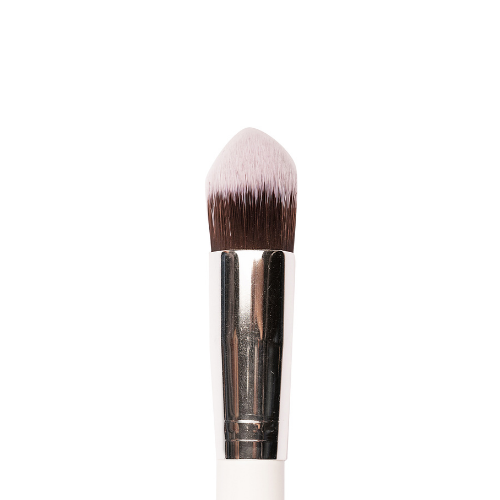 P20 - Professional Dense Tapered Concealer/Foundation Brush - Plume Beauty