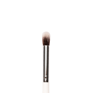 P22 - Fluffy Eyeshadow Blending Brush (Medium)