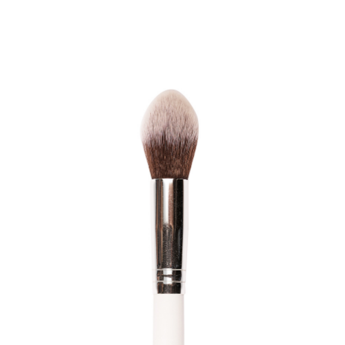 P23 - Professional Powder Brush (Small)