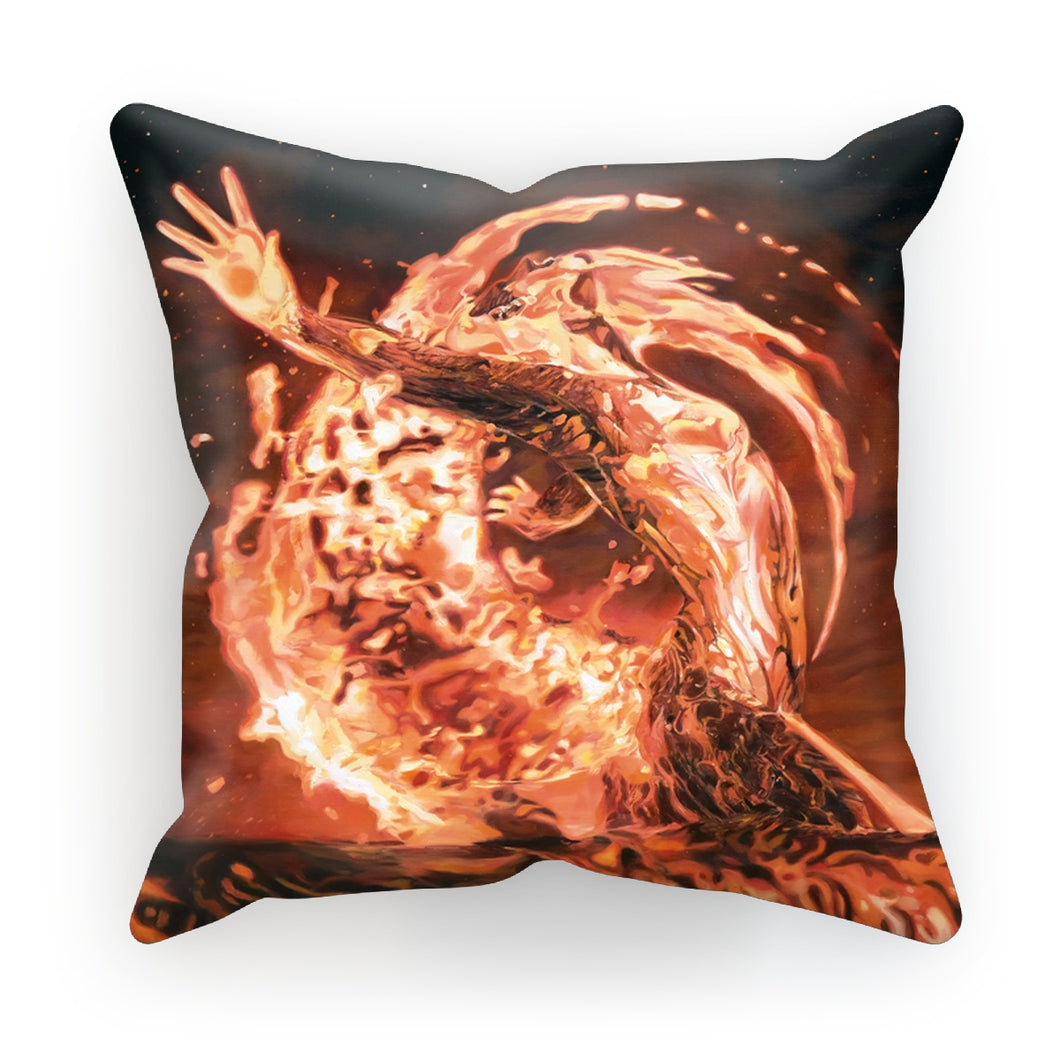 AWAKENING Cushion