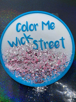 Color Me Wick Street