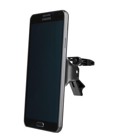 Air Vent Mount & Charger Kit - Samsung Galaxy Note 3