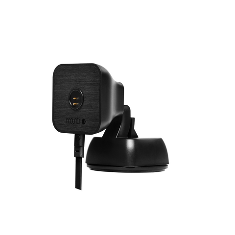 Suction Cup Mount & Charger Kit - Samsung Galaxy Note 3