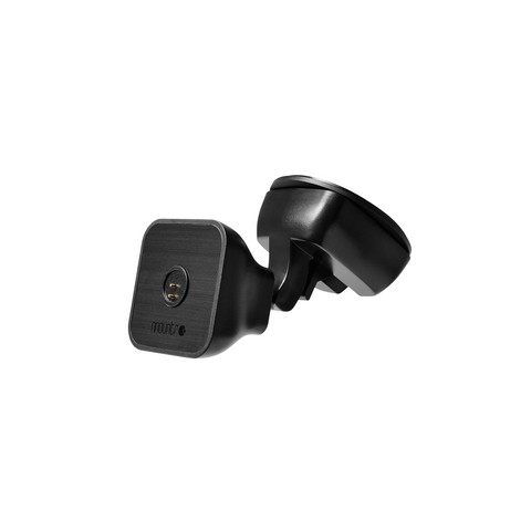 Suction Cup Mount & Charger Kit - iPhone 5