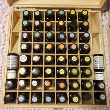 Load image into Gallery viewer, Essential Oils - Whole bottles at steep discount price
