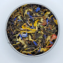 Load image into Gallery viewer, Unicorns & Rainbows - Unique Herbal Tea Blend