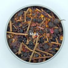 Load image into Gallery viewer, Moon Scout Inspired Tea Blends - Herbal Loose Leaf Tea Blends