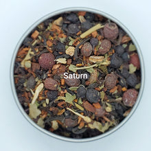 Load image into Gallery viewer, Moon Scouts Variety Pack - All 13 herbal loose leaf tea blends available