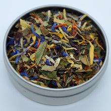 Load image into Gallery viewer, Alice in Wonderland Inspired Tea Blends