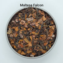Load image into Gallery viewer, Maltese Falcon - Herbal Loose Leaf, Certified Organic