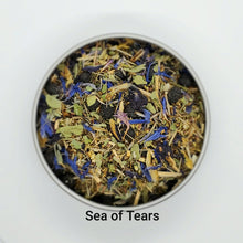 Load image into Gallery viewer, Alice in Wonderland Variety Pack - Loose Leaf Tea