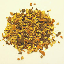 Load image into Gallery viewer, Lick It n Kick It - Herbal Root Tisane