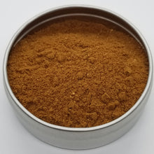 Load image into Gallery viewer, Pumpkin Pie Spice - Organic Herbal Culinary Spice Blend