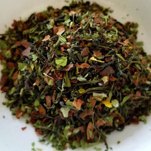 Load image into Gallery viewer, Academia, You're My Hero-Inspired Tea Blends