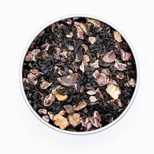 Load image into Gallery viewer, BTS Inspired Loose Leaf Tea Blends