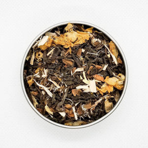 BTS Inspired Loose Leaf Tea Blends - Variety Pack