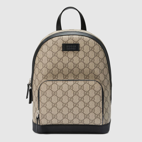 Gucci Eden small backpack