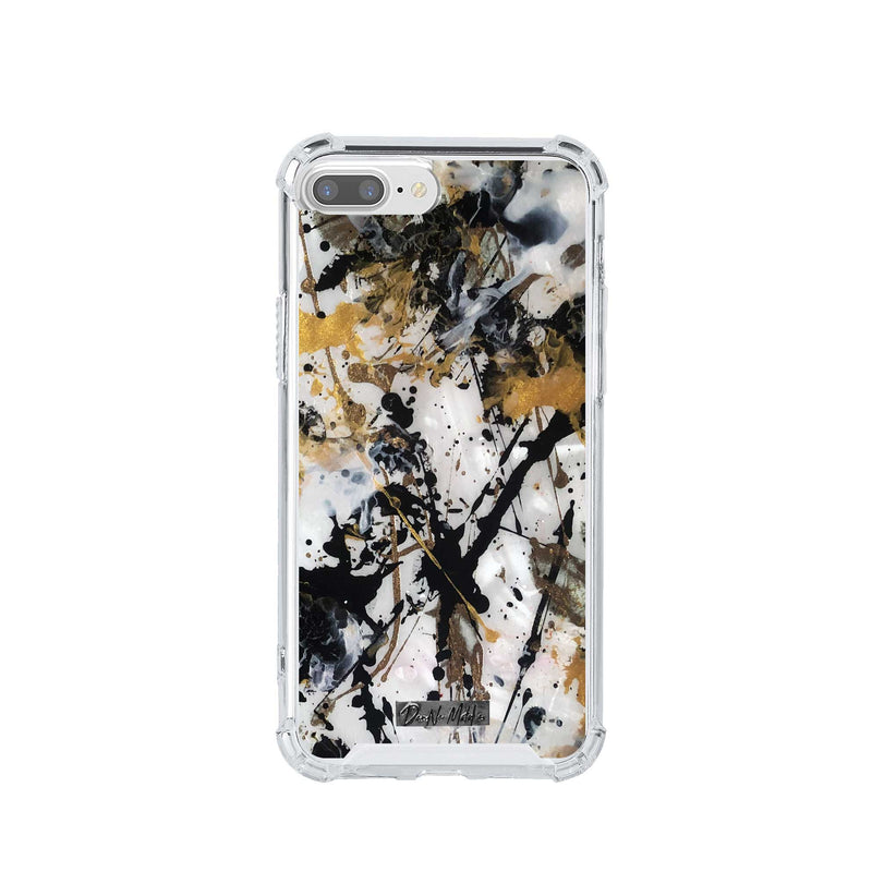 All Iphones - Splash Immersion