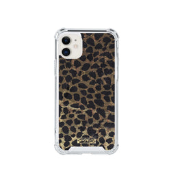 Iphone 11 - Corcho Animal