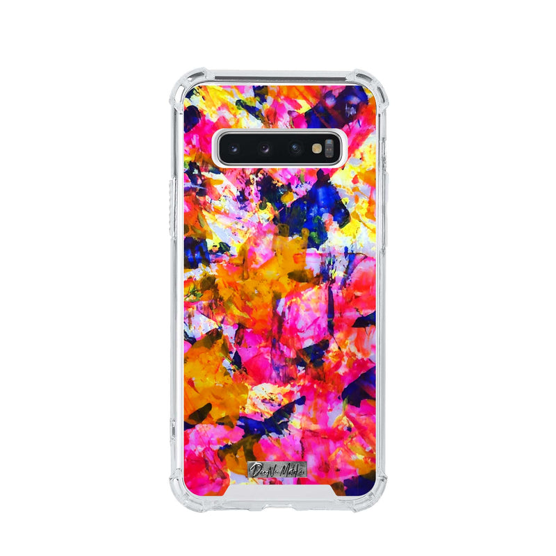 All Samsung - Neon Colors