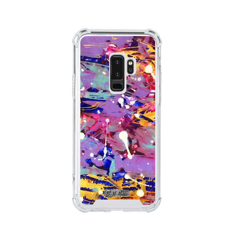 All Samsung - Patagonia