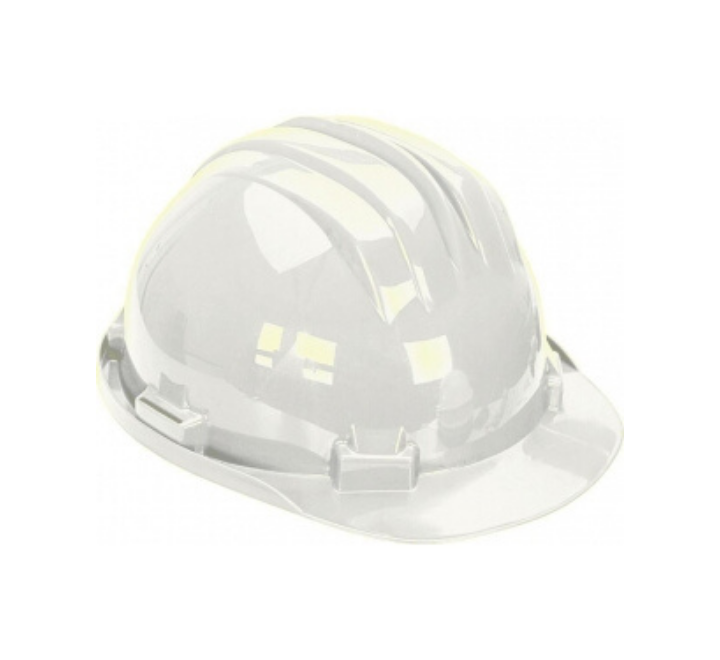 Casco 5-RS-Blanco (para ingenieros)
