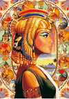 Egypt - Paint by Numbers Kits for Adults
