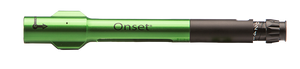 Onset Mixing Pen