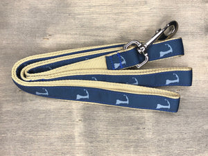 Cape Cod Classics Leash