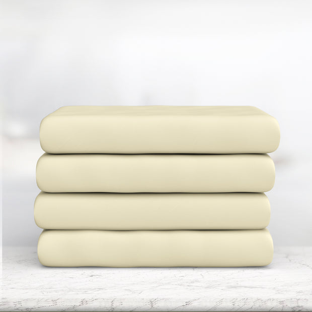 Fresh Rest Fitted Sheet