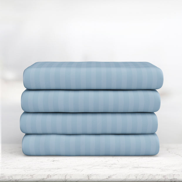 Fresh Rest Bedding Sheet Set